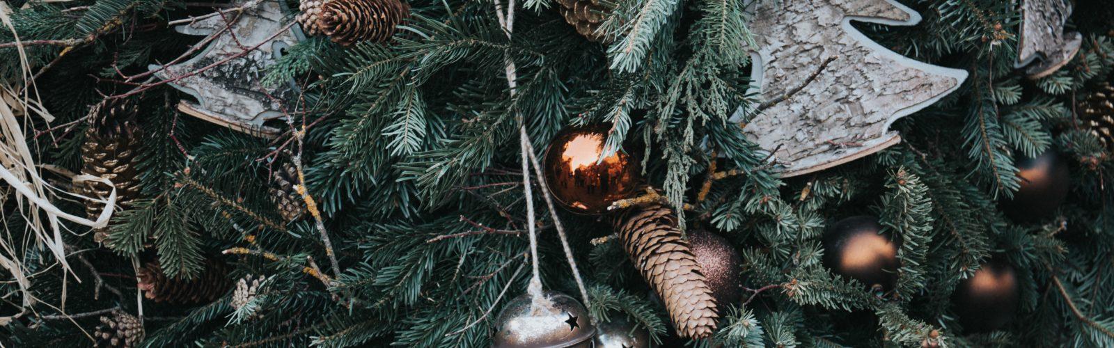 Grand Marché de Noël le 28 Novembre